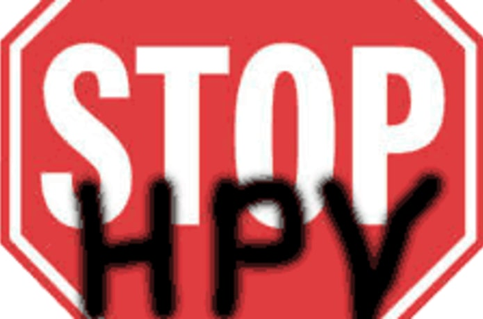 Stop Papiloma Virus HPV | Indiegogo