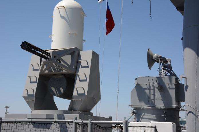 This Is My Battleship' USS Iowa Documentary Film | Indiegogo