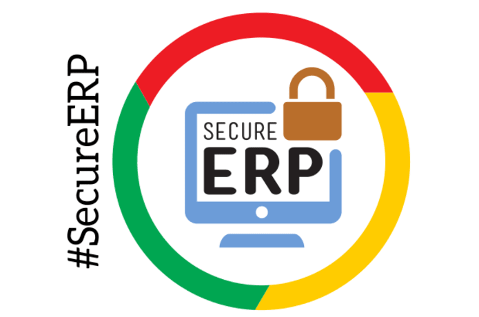 Odoo Business software security audit - #SecureERP | Indiegogo