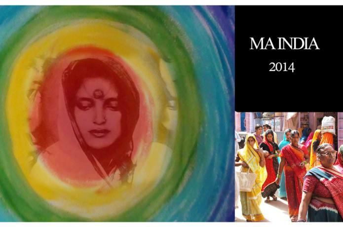 Mother India 2014   Indiegogo