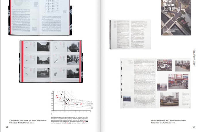 Awe Inspiring Book Designers From The Netherlands Indiegogo Interior Design Ideas Grebswwsoteloinfo