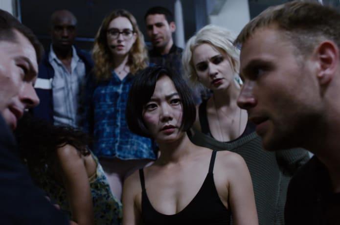 Sense8 Season 3 Renewal | Indiegogo