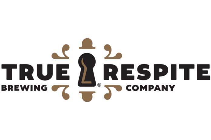 True Respite Brewing Company Startup Capital | Indiegogo
