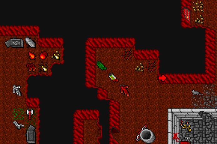 Image result for steampunk rpg maker tileset Games Inspiration