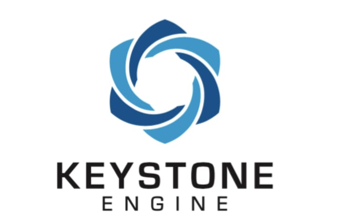 Keystone: Open-source Assembler Framework   Indiegogo