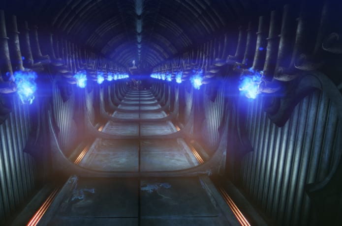 In Verbis Virtus: voice controlled fantasy game | Indiegogo