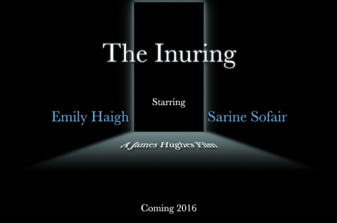 The Inuring | Indiegogo