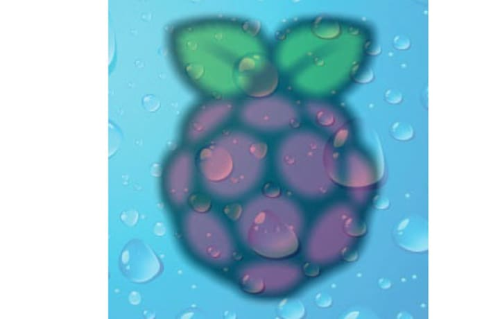 Easy Temperature and Humidity for Raspberry Pi | Indiegogo