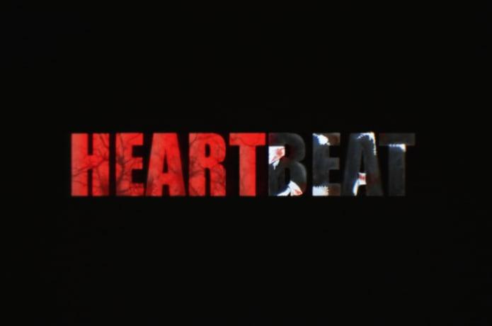 Heartbeat | Indiegogo