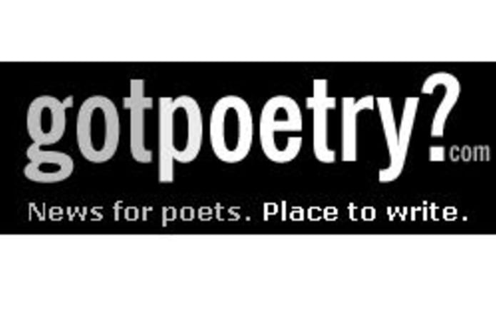 GotPoetry Community for Poets, Writers & Students | Indiegogo