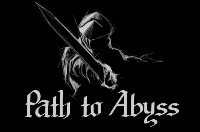 Path To Abyss - A Dungeon Roguelike RPG | Indiegogo