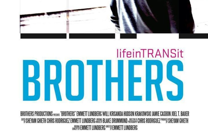 band of brothers download gratis