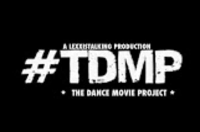 The Dance Movie Project  | Indiegogo