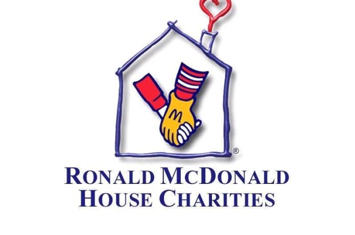 LeMons Team 2027 Racing for Ronald McDonald House at