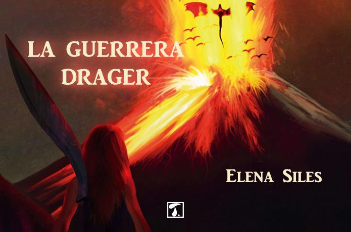 La guerrera drager | Indiegogo