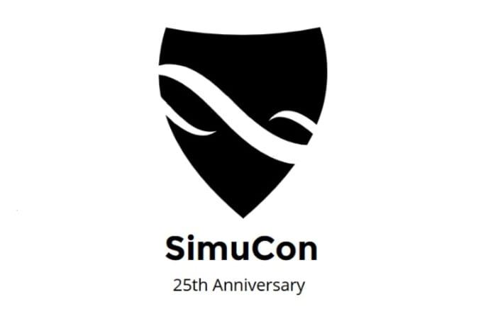 SimuCon 2015 | Indiegogo