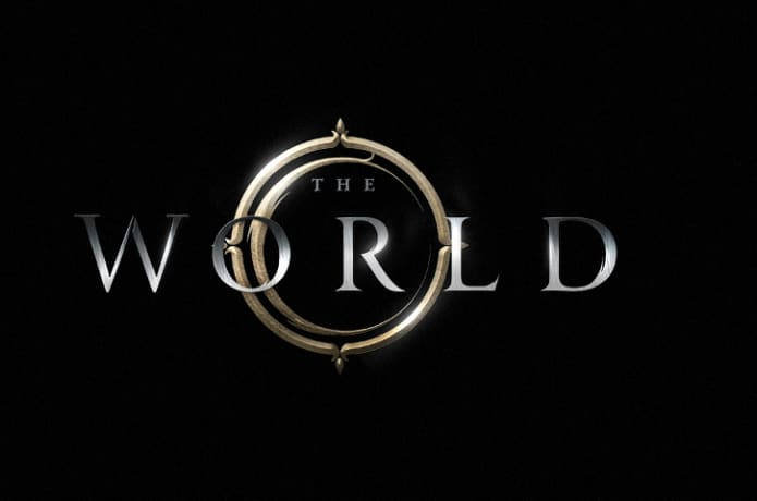 The World, an Open Source MMORPG   Indiegogo