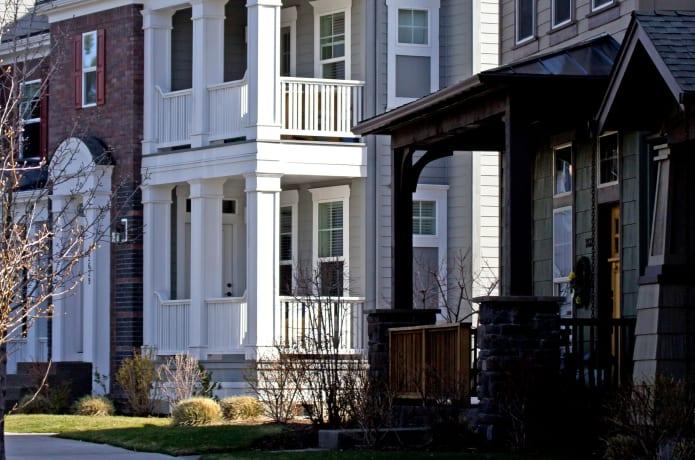 IVC Vegan Housing Vegan Roommates | Indiegogo