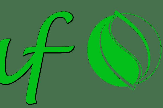 e224ad6350d Leaf : Sustainable, All Organic Supermarket! | Indiegogo