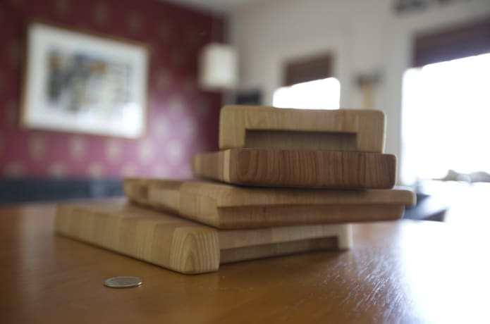 Twenty Eight Feet Life On A Little Wooden Boat Indiegogo