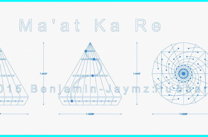Scalar-Waves Neutralize EMFs and Radiation | Indiegogo