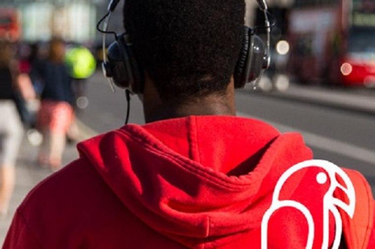 AkooBooks: 'Suma Went Walking' Audiobook & Music | Indiegogo