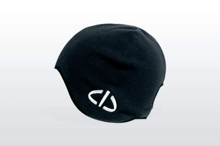 1508b10246734 LID  the ultimate folding helmet for urban riders