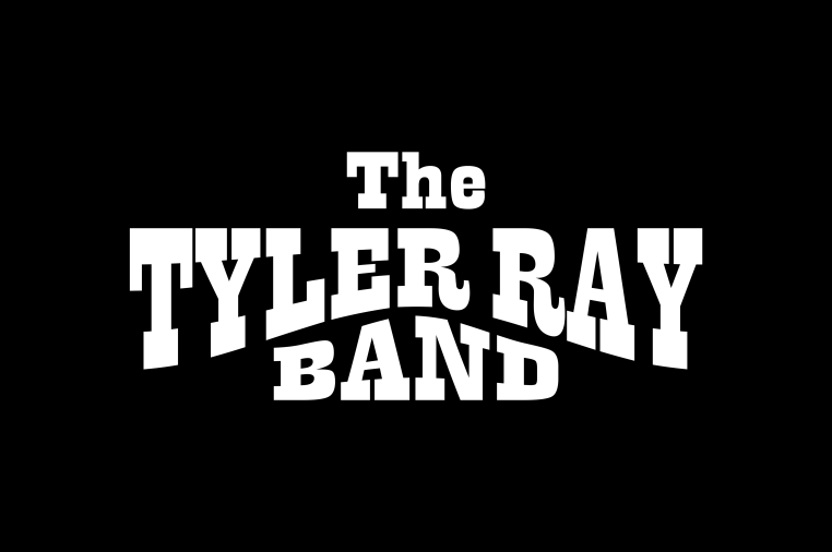 The Tyler Ray Band - FIRST OFFICIAL EP | Indiegogo