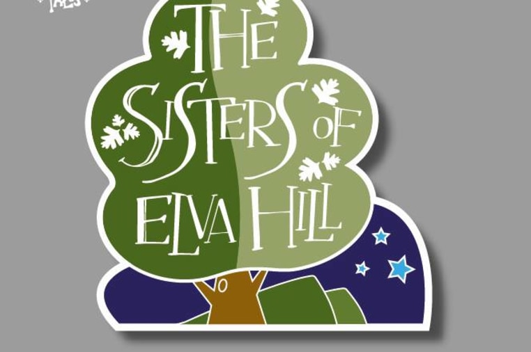 Recording 'The Sisters of Elva Hill' | Indiegogo