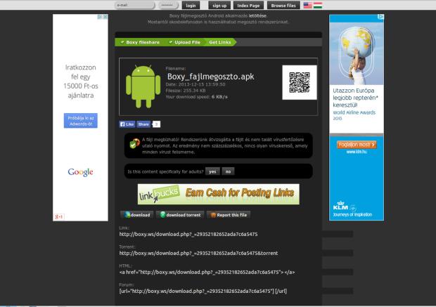 Бесплатный торрент хостинг бесплатное создание официальных сайтов