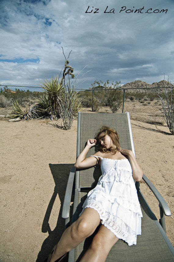 Rachel Nichols photos