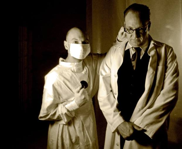 the russian sleep experiment feature film indiegogo