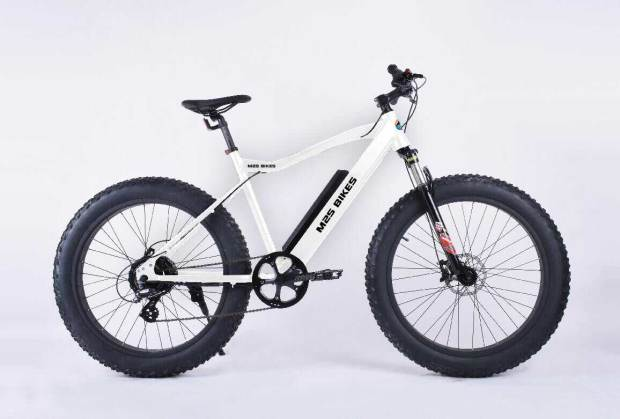 M2s Bikes All Terrain Electric Fat Bike Electric Bike Forum Q A