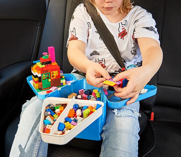 TEEBEE - Ένα νέο παιδικό ταξιδιωτικό κιτ, για ατέλειωτες στιγμές παιχνιδιού και όχι μόνο!? Wdgwg57pjaq96ivqbzpj