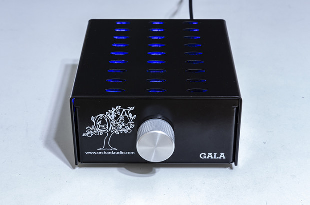 [progetto] Gala - Ultra High Performance Stereo DAC  Cnqcrnbojtuv9knnlmew