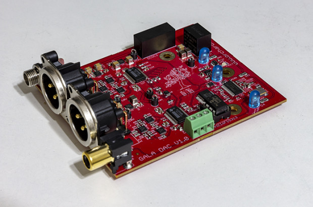 [progetto] Gala - Ultra High Performance Stereo DAC  Vt94u1rlsyt6gdytiibt