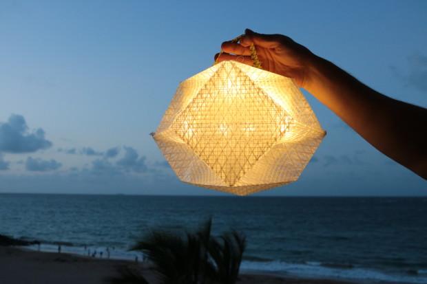 Sharing the Light