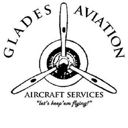Aircraft Maintenance Technician Training