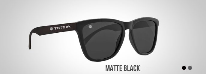 a8532b80a4 Totem Eyewear -High quality polarized sunglasses at affordable price ...