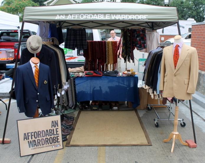 200032b896ea An Affordable Wardrobe
