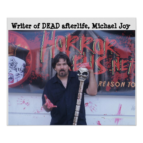 e6d74007cdc4a HorrorNews.net presents DEAD afterlife