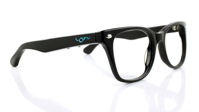 9752939221 ION Glasses. Optical and sun smartglasses