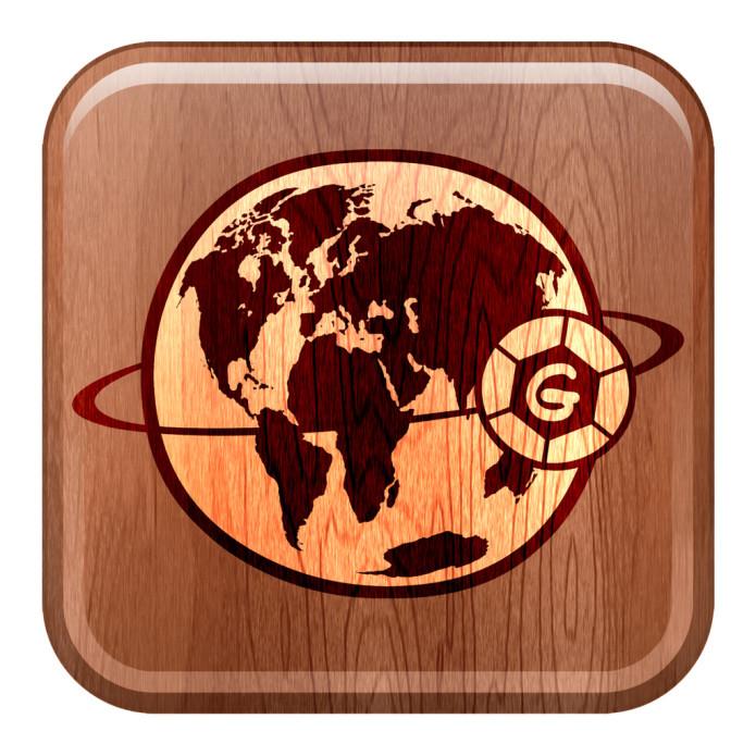 GLOBALL | Indiegogo