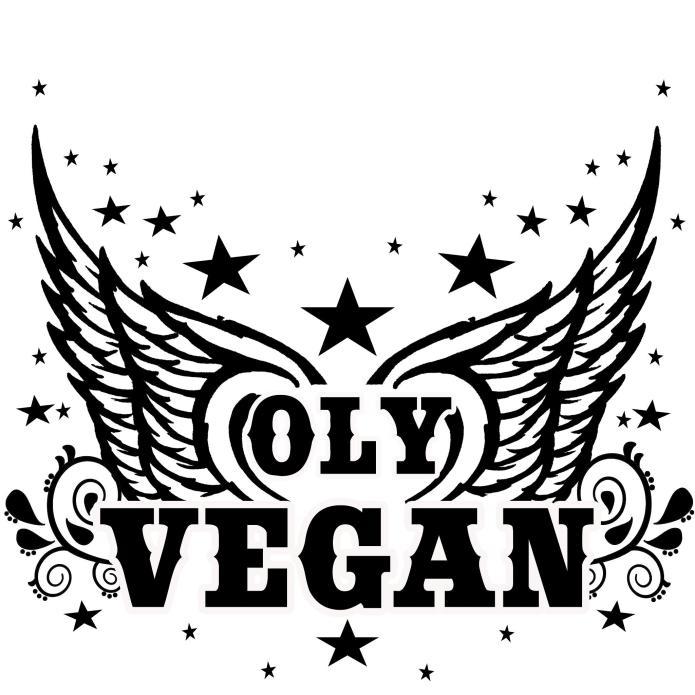 Vegan Sc I