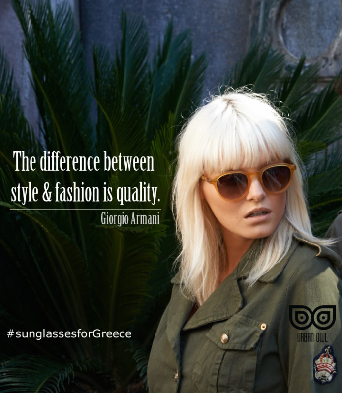 bbbfb029496f Urban Owl   The best sunglasses for Style Lovers