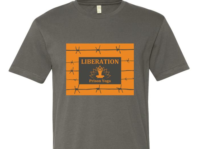 Liberation Prison Yoga | Indiegogo