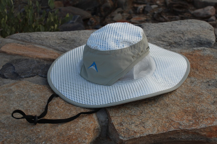 92786b1d11a4d Stay cool and protected with Alchemi Sun Hats