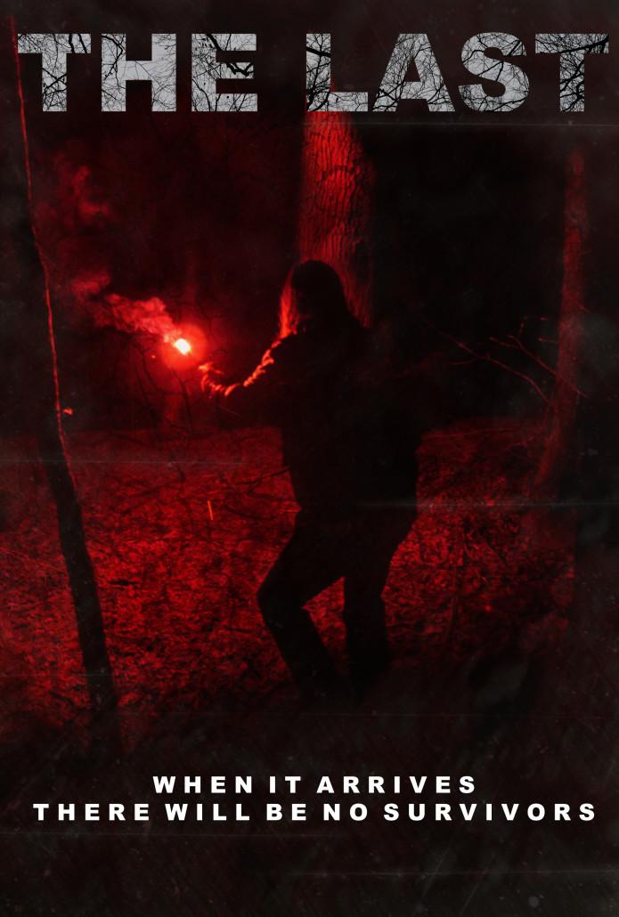 The Last Feature Film Horror Drama Indiegogo