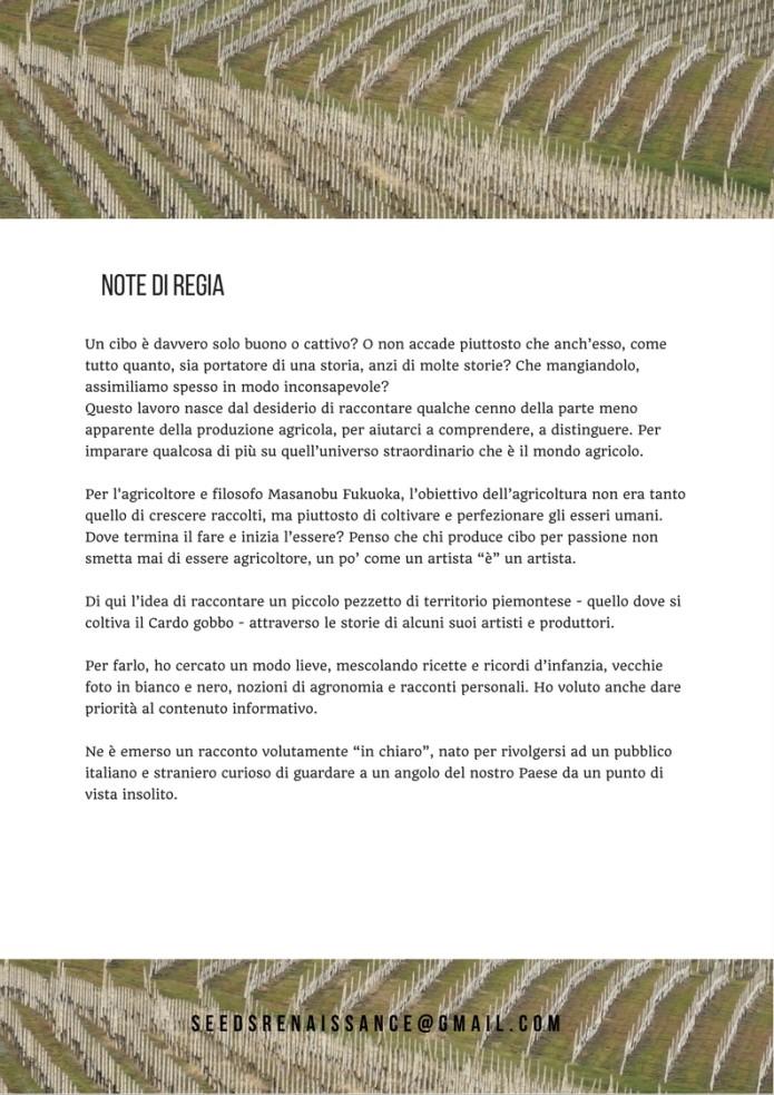 Una storia tre vite (Gli emersi) (Italian Edition)
