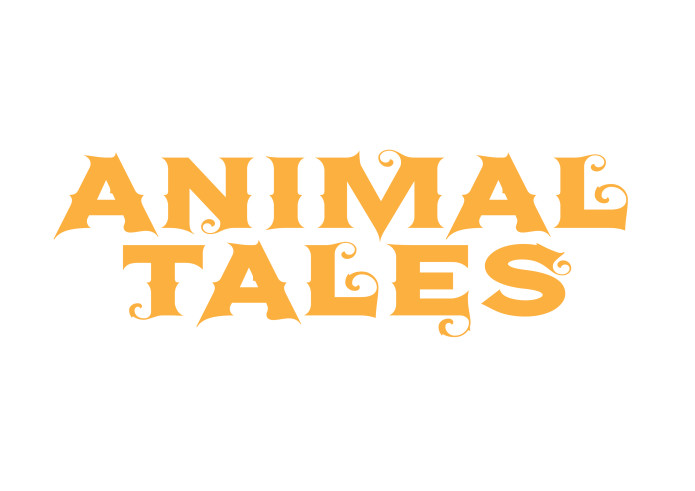3a3c2fd3cf5d Animal Tales World Concert Premiere! | Indiegogo